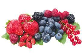 Frutta Surgelata
