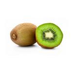 Kiwi a cubetti 2.5 kg CHF 7.10/kg