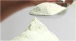 Latte magro in polvere 5 kg CHF 8.60/kg