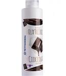 Topping Cioccolato 0.75 kg