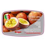 Purea di Passion Fruit 1 kg
