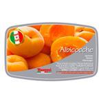 Purea di Albicocca 1 kg