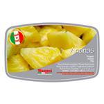Purea di Ananas 1 kg