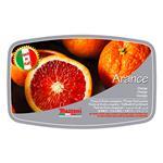 Succo di Arancia rossa 1 kg