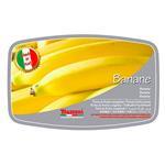 Purea di Banana 1 kg