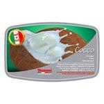 Purea di Cocco 1 kg