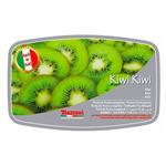 Purea di Kiwi 1 kg