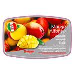 Purea di Mango 1 kg