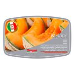 Purea di Melone 1 kg