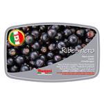 Purea di Ribes nero 1 kg