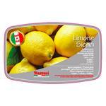 Succo di Limone BIO 1 kg