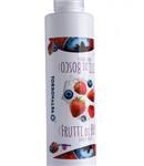 Topping Frutti di Bosco 0.75 kg
