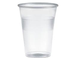 Bicchieri Smoothie 350/400 cc 20 pz