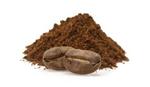 Caffé Liofilizzato 1 kg